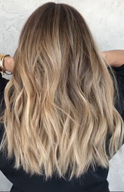 No More Brass: @hairby_chrissy